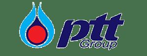 Logo ปตท