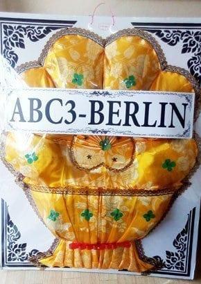 ร้านพวงหรีดวัดธาตุทอง พวงหรีดวัดABC3-BERLIN