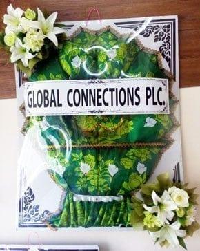 ร้านพวงหรีดวัดเทพศิรินทร์ จังหวัดกรุงเทพ พวงหรีดจาก GLOBAL CONNECTIONS PLC.