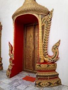 ภาพสวยๆ 1 วัดทองนพคุณโดยร้านพวงหรีด Reedthai