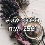 Fi Feb61