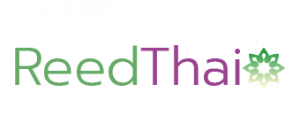 ร้านพวงหรีด ReedThai (หรีดไทย)