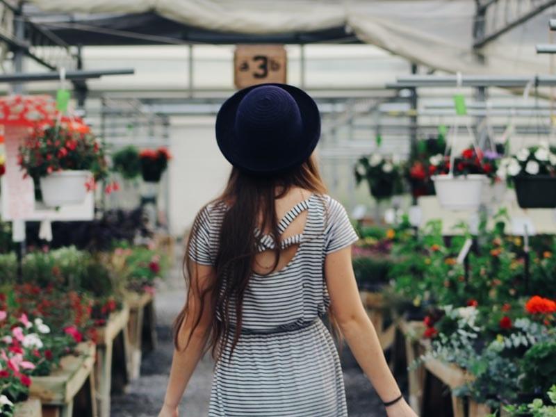 5 วิธีเลือกซื้อพวงหรีดส่งความอาลัยอย่างเหมาะสม
